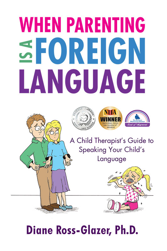 //www.whenparentingisaforeignlanguage.com/wp-content/uploads/2018/01/wpiafl-cover-image.jpg